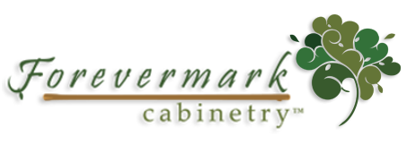 Forevermark Cabinetry Cabinets, Which Utilize Sherman Williams Coatings  Identified With A GreenSure Designation, Offering A High Quality Products  Thatu0027s ...